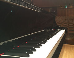 八幡西区ピアノ教室大人女子のピアノ教室