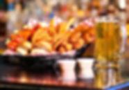 LEGENDS-Sports-Pub_MSP_50.jpg