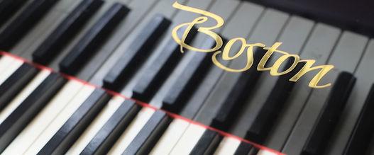 八幡西区のピアノ教室ぴあのカンパネルラ