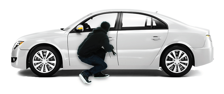 car thief.png