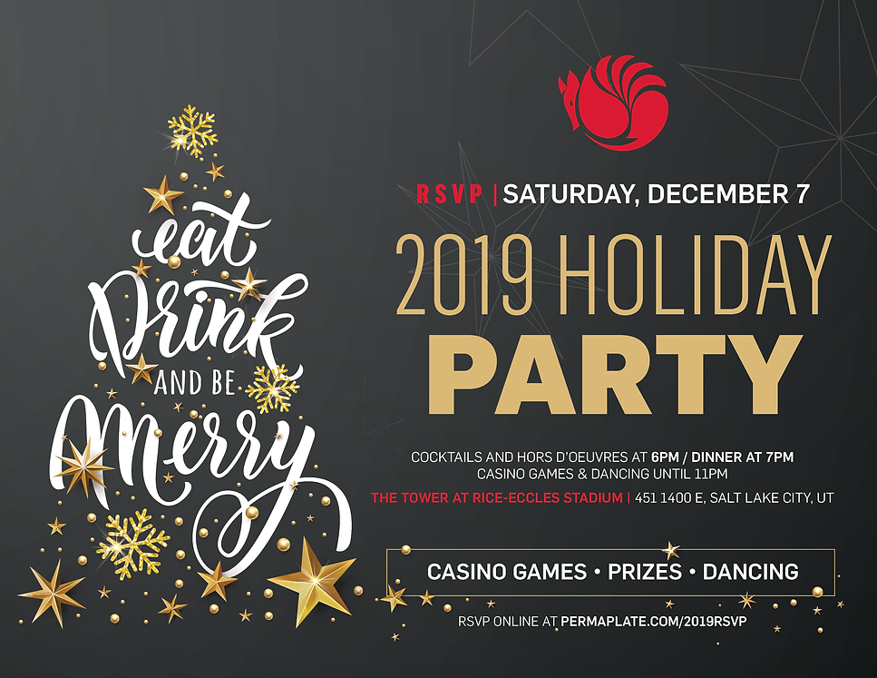 PP Holiday Party 2019.png