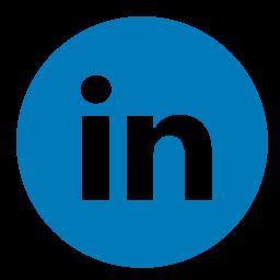 if_linkedin_circle_color_107178.png