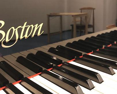 八幡西区東鳴水のピアノ教室ぴあのカンパネルラ