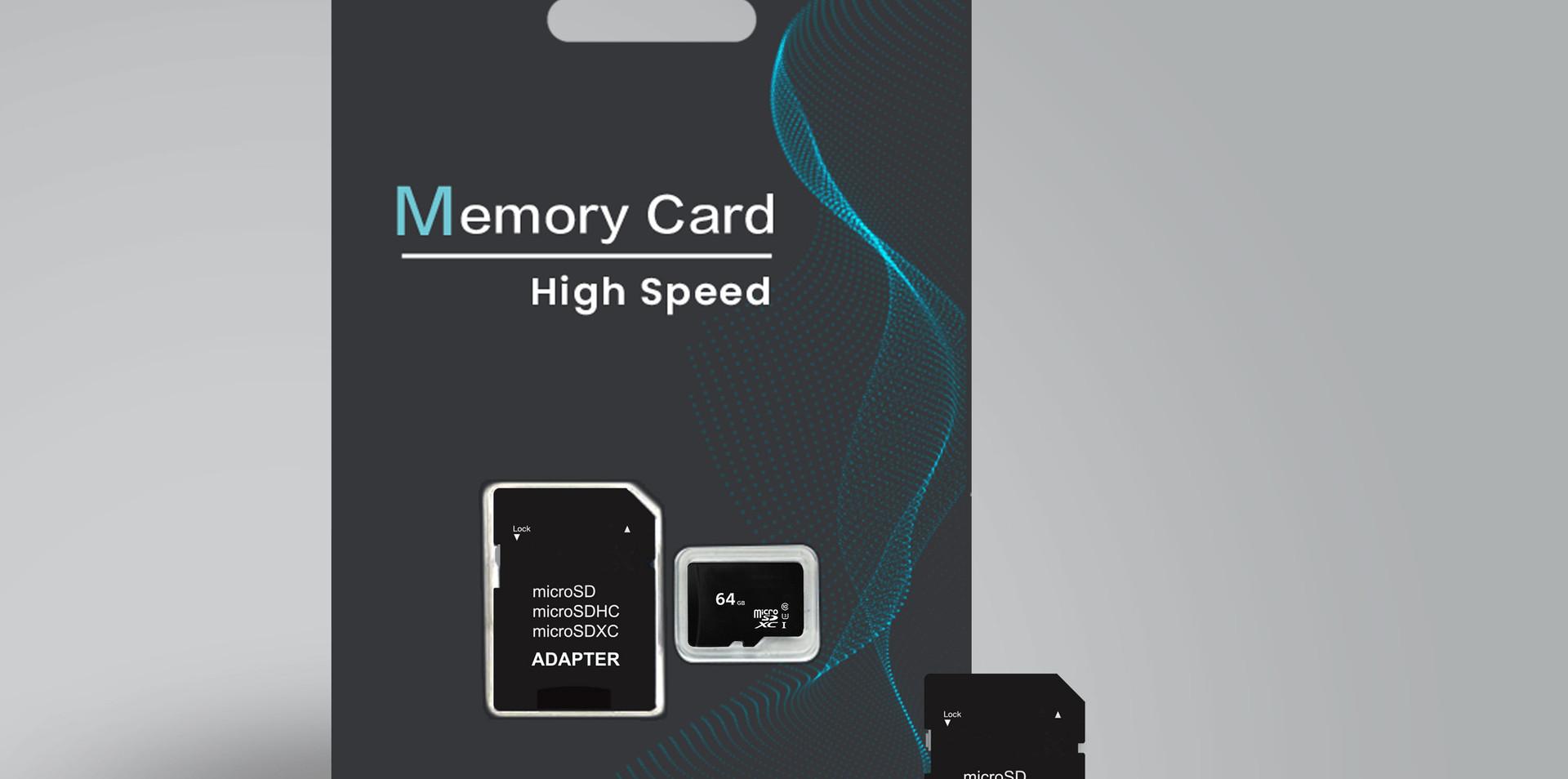 Consumer-SD-&-microSD-5.jpg