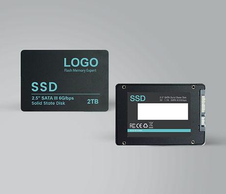 DX-103.jpg