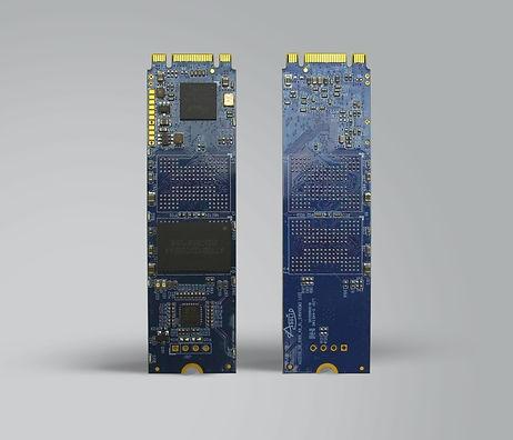 DX-104.jpg