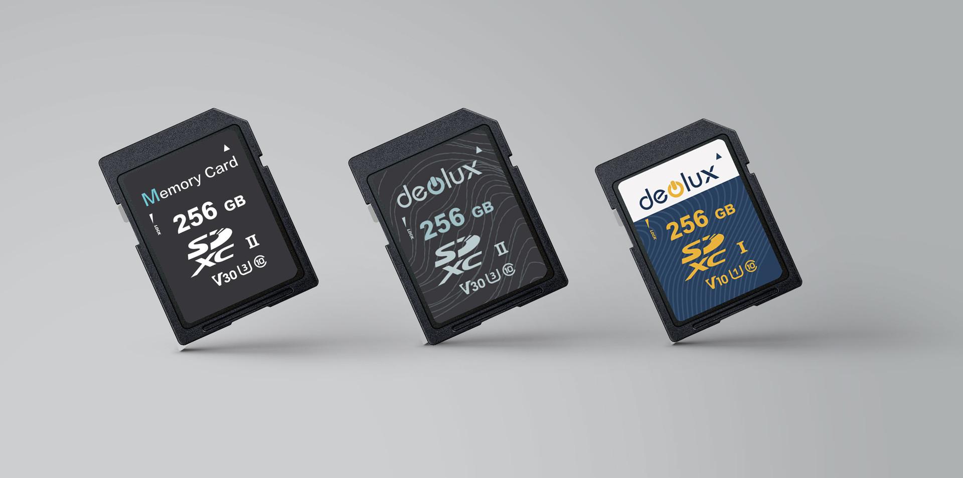 Consumer-SD-&-microSD-14.jpg
