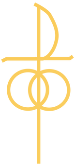 Christian-Marriage-Symbol.svg.png