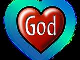 God-Heart.png