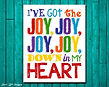 Joy joy.jpg