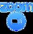 logo%2520zoom_edited_edited.png