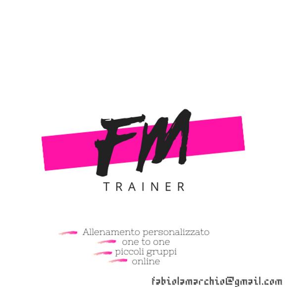 fabiola Marchio.png