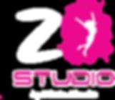 Logo Z Studio