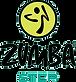 zumba-step-logos_edited_edited.png