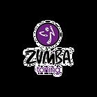 zumba-toning-300x300_edited.png
