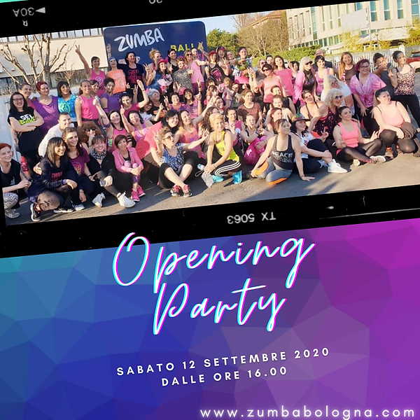 Opening Party (1).png