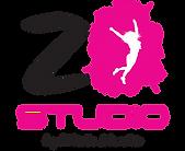 logo Zstudio.png
