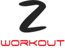 logo%20Z%20workout_edited.png