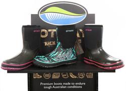 Otway Boots.jpg