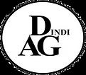 DindiAg Logo_PNG.png