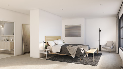 DLXC_Greenhills_V10_Bedroom_Final.jpg