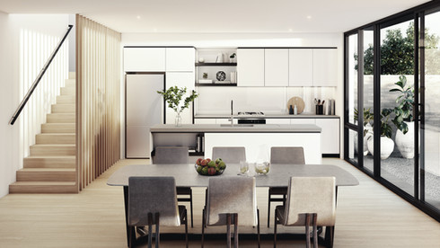 DLXC_Arbor_V05_Kitchen Dining_Final_01.jpg