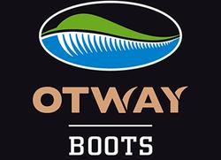 home_logo_Otway.png