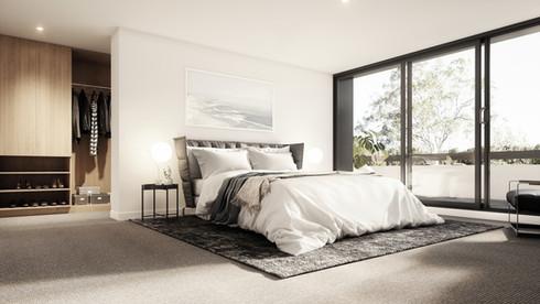 DLXC_Arbor_V08_Bedroom_Final_01.jpg