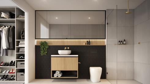 DLXC_8_Bourke_V05_Bathroom_Final.jpg