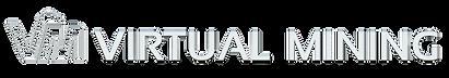 Logo_VM_Logo_1000.png