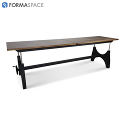 industrial_height_adjustable_conference_table_preview
