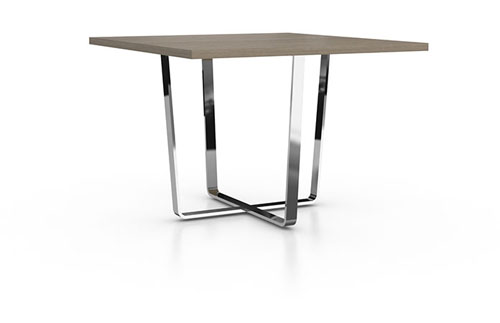 Nevins Koen Table