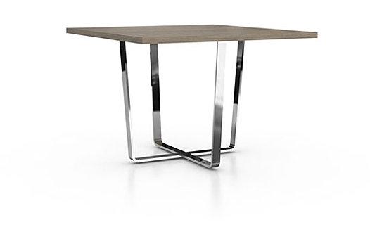 ... Nevins Koen Table ...
