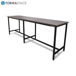 standing-height-collaboration-table_preview
