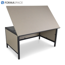 drafting_table_privacy_panels_preview