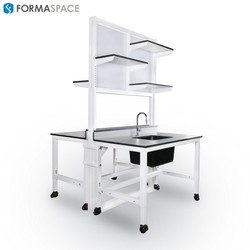 FabWall-Lab-Bench-Partitions-FS_preview