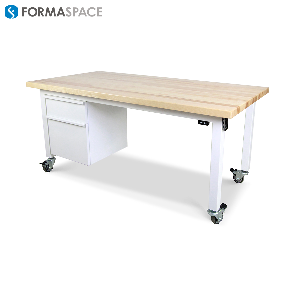height-adjustable-mobile-desk_preview