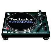 TECHNICS SL1210