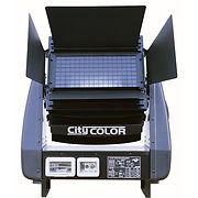 CITYCOLOR 1800W STUDIO DUE