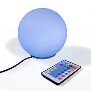 STARWAY BALLCOLOR LED