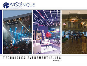 UNE_CatalogueArScenique2021.jpg