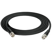 CABLE HD SDI