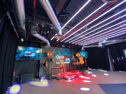 Paris Audio Vidéo Show 3