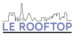 LeRoofTop_logo.png