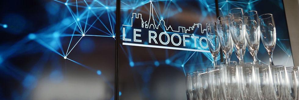 Une_RoofTop_Presta.jpg