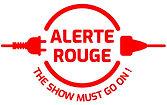 alerte_rouge_logo.jpeg