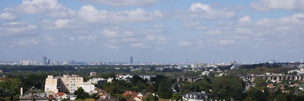 Une_RoofTop_View3.jpg