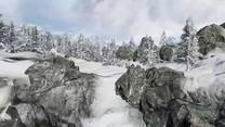 Snowslope