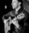Singer | Hire | London, Surrey, Essex