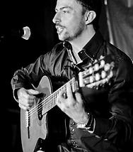 Singer   Hire   London, Surrey, Essex